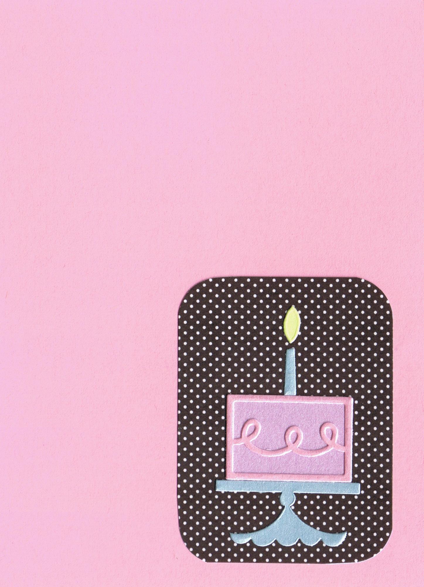 Birthday Invitations Cards as best invitations design